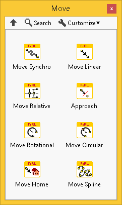 Fanuc_Motion-Move