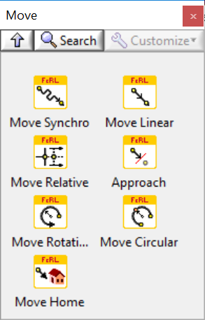 FANUC_Motion_move