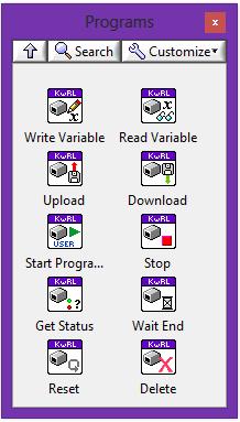 kawasaki_palette_programs
