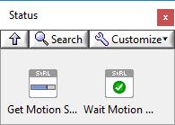 motion-status
