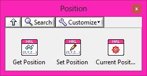 mrl-position
