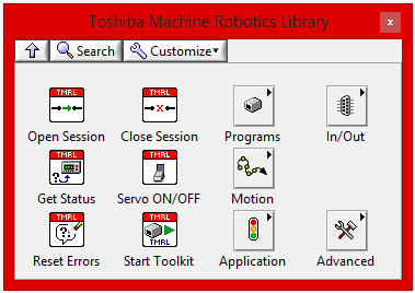 toshiba-machine_palette_main