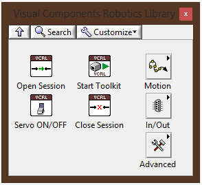 visual-components_palette_main
