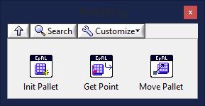 eprl-palletizing